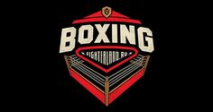 Currently browsing Boxing for your design inspiration Reflection Art, Marken Logo, Minimal Logo, Box Logo, Juventus Logo, Logo Inspiration, Logo Design, Graphic Design, Boxing