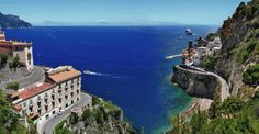 Peregrine Adventures Travel Agents: International Guided Tours & Trips