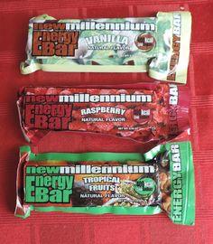 Foods for Bug Out or Get Home Bags  http://preparednessadvice.com/seventy-two-hour-kits/foods-for-bug-out-or-get-home-bags/#.VobkTPkrJD8