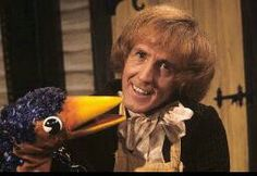 Rod Hull and Emu Childhood Toys, Childhood Memories, 80s Kids Tv Shows, Rod Hull, 80s Tv, The Good Old Days, Back In The Day, Emu, Favorite Tv Shows