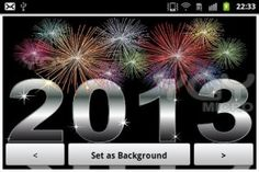 New Year 2013. Aplicatii android download jocuri gratis - Download aplicatii