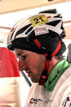 Hier ein kurzer Einblick in das Renn-Tagebuch von Gabriel Povacz: Start am 13.8.2014 in St. Georgen am Attergau / 6 Grad Celsius und Regen und Wind machen es ihm nicht leicht aber trotzdem ist er heute nach einem Nickerchen in Rust am See, Burgenland, mit einen Austropop-Klassiker singend gut gelaunt wieder aufs Race Bike… #NGO #RaceAroundAustria #TeamEuropcarAustria #Press