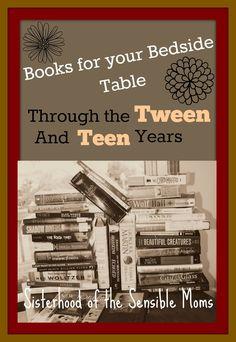 Teen Help Books jugendlich