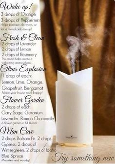 doTERRA essential oil diffuser blends for Fridays! Essential Oil Diffuser Blends, Doterra Essential Oils, Young Living Essential Oils, Yl Oils, Doterra Blends, Doterra Diffuser, Diffuser Recipes, Aromatherapy Oils, Aromatherapy Recipes
