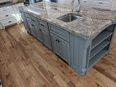 Furniture, Refinishing Cabinets, Room, Kitchen Cabinets, Cabinet, Refinishing Furniture, Home Decor, Kitchen, Laundry Room Cabinets
