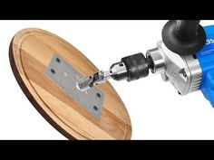 INVENTIONS THAT WILL BLOW YOUR MIND. - YouTube