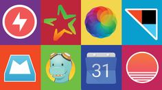 The 12 best Android apps of 2014  http://socialbuzzjournal.com/the-12-best-android-apps-of-2014/