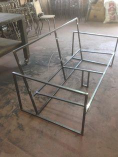 Furniture Donation Pick Up Denver Product