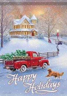 Michael Shelton-holidays home Christmas Decorations, Christmas Ornaments, Holiday Decor, Flags For Sale, Mini Flags, Yard Flags, House Flags, Flag Decor