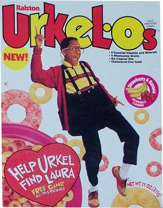 26 Cereals From The '90s You'll Never Be Able To Eat Again