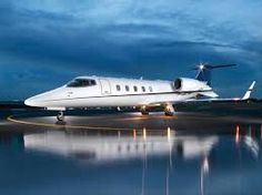 World's fastest jet takes off on its first ever charter flight -- Early Friday morning at a private airfield outside Dallas, Texas, Gulfstream's highly Jets Privés De Luxe, Luxury Jets, Luxury Private Jets, Private Plane, Luxury Yachts, Knight Frank, Luxury Helicopter, Jet Privé, Event Logistics