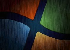 Main Differences Between Windows 8.1 and Windows 7