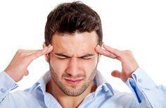 Χρόνιο στρες . Όλοι ξέρουμε πως το στρες και το άγχος βλάπτουν την υγεία μας και μπορεί να προκαλέσουν τεράστια προβλήματα στον…