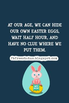 funny easter memes Funny Easter Memes, End Of Lent, Happy Easter Messages, Easter Quotes, Easter Candy, Easter Activities, Love Mom, Funny Happy