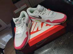 nike roshe run white metallic platinum, Nike Dunk SB Høj