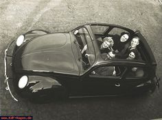 VW - 1939 - [7190]-1