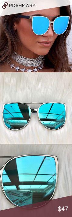 Occhiali PARTY BEACH SPIAGGIA OCCHIALI Occhiali Uomo Occhiali Specchio Occhiali Neon Verde Blu