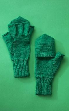 Nordic Yarns and Design since 1928 Wrist Warmers, Mittens, Needlework, Knit Crochet, Diy And Crafts, Knitting Patterns, Gloves, Socks, Knits