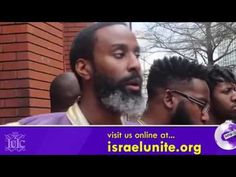 The Israelites  Black Theologians Shown Their Edomite Knowledge Is TRASH...