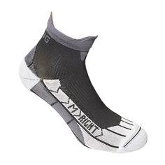 #springrevolution2.0 #cycling #running #golf #equestrian #outdoor #ski #multisports #socks #prevention  #support #compression #sports #esbt.one Revolution 2, Equestrian, Skiing, Athlete, Cycling, Golf, Socks, Running, Sneakers