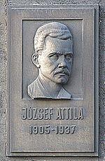Ezen az oldalon olvashatunk minden fontos tudnivalót József Attiláról. Az a feladat, hogy egy lapra jegyzeteljétek ki, hogy ki is volt ő, mikor született, mivel foglalkozott, hol született és élt, stb. Minden, Hungary, Attila