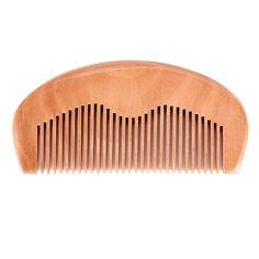 Hair Health Comb Tool Styling Care Handle Massage Unisex Brush Tools New  #Unbranded