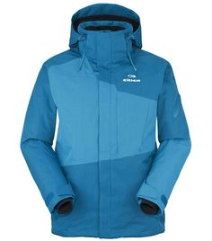 Order the Eider Mens Glencoe Jacket today from Cotswold Outdoor - Fast  Delivery - Expert Advice - Customer Satisfaction 808ee39f6d