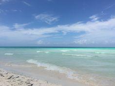 Cayo Coco Cayo Coco, Cuba, Beach, Water, Outdoor, Gripe Water, Outdoors, The Beach, Beaches