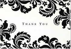 Shadow Tapestry Thank You Notes (Stationery, Note Cards) (Note Card Series) Kawaii Stationery, Stationery Set, Stationary, Words Of Gratitude, Christmas Stationery, Thank You Note Cards, Welcome Gifts, Your Cards, Tapestry