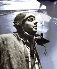 """Antoine de Saint-Exupéry, July Soon after picture was taken, he disapeared over the South of France John Phillips """"I am looking for friends. What does that mean – tame?"""