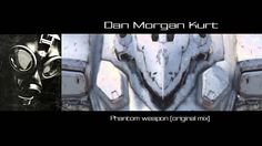 Dan Morgan Kurt - Phantom weapon (Original mix) [Industrial Philharmonics records]  BUY on: http://classic.beatport.com/release/massive-destruction/1538115