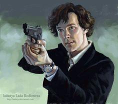 Sherlock Holmes 3, Sherlock Holmes Benedict Cumberbatch, Sherlock Fandom, Sherlock John, Disney Channel, Cartoon Network, Detective, Elementary My Dear Watson, Mrs Hudson