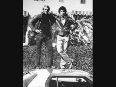 Lalo Schifrin - Silence 1975