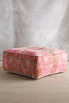 Unique bohemian furniture: Ottomans, credenzas, and living room and dining room tables Bohemian Furniture, Funky Furniture, Classic Furniture, Unique Furniture, Bohemian Decor, Living Room Furniture, Home Furniture, Furniture Buyers, Furniture Online