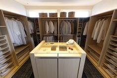Walk In Closet, House Plans, How To Plan, Room, Home Decor, Blueprints For Homes, Homemade Home Decor, Decoration Home, Home Plans
