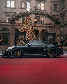 Porsche 911, Porsche Carrera, Porsche Club, Audi R8 V10, Lamborghini, Ferrari Car, Automobile, Porsche Models, Car In The World