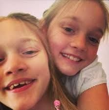 Thanks for follow @Daisy Tomlinson!!!! Go follow her and @Phoebe Tomlinson!!!