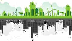 #EcoEfeméride 10 de noviembre, Día Mundial de la Ciencia para la Paz y el Desarrollo. Tema 2015: «La ciencia al servicio de un futuro sostenible».