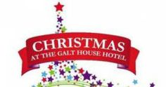 Christmas at the Galt House Hotel KaLightoscope Package