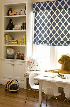 Kids Playroom Design. Wonderful Playroom Design. #Playroom #Design