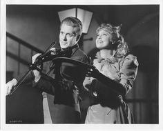 Nelson Eddy & Jeanette MacDonald in Bittersweet