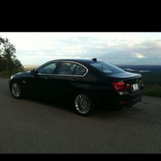 My free Visalus paid BMW for helping people get healthy and fit!