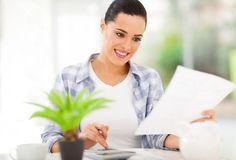 10 trabajos que puedes hacer desde tu casa. Ideas de verdad para trabajar desde casa. Genera ingresos, consigue un trabajo adicional y más.