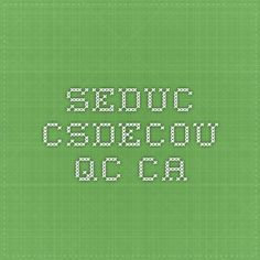 seduc.csdecou.qc.cascrabble feuille de points