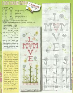 Gallery.ru / Фото #36 - Stoney Creek Cross Stitch Collection Magazine 2015-v27-01 - tymannost