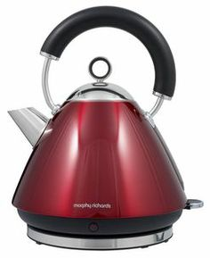 Grater New Fabulous Morphy Richards Stainless Steel Truly designed for living