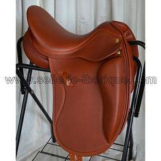 dressage-saddle-passage-zaldi.jpg (600×600)