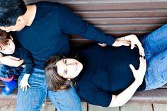 www.facebook.com/klutchphotography