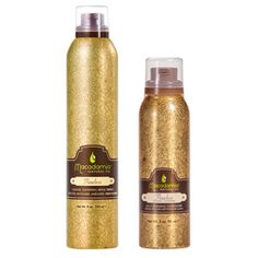 Macadamia Natural Oil Flawless Cleansing Conditioner - just got two bottles from a friend so no longer in dire need, but I wouldn't be sad if I got more :)