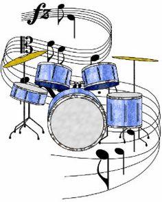 Printing Education For Kids Printer Drums Artwork, Music Artwork, Drums Girl, Drum Drawing, Drum Lessons For Kids, Drum Tattoo, Music Drawings, Expensive Gifts, Coffee Lover Gifts